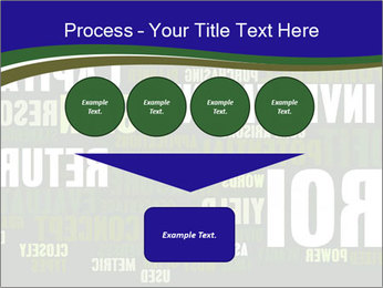 0000077122 PowerPoint Template - Slide 93