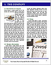 0000077122 Word Templates - Page 3