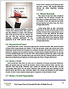 0000077122 Word Templates - Page 4