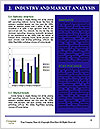 0000077122 Word Templates - Page 6