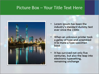 0000077123 PowerPoint Template - Slide 13