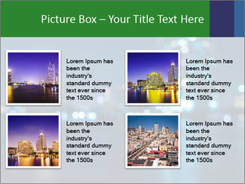 0000077123 PowerPoint Template - Slide 14
