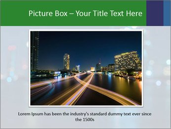 0000077123 PowerPoint Template - Slide 15