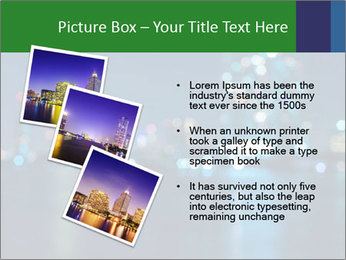 0000077123 PowerPoint Template - Slide 17