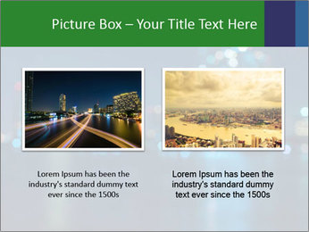 0000077123 PowerPoint Template - Slide 18