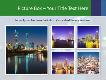 0000077123 PowerPoint Template - Slide 19