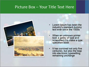0000077123 PowerPoint Template - Slide 20