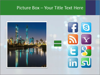 0000077123 PowerPoint Template - Slide 21