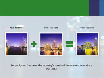 0000077123 PowerPoint Template - Slide 22