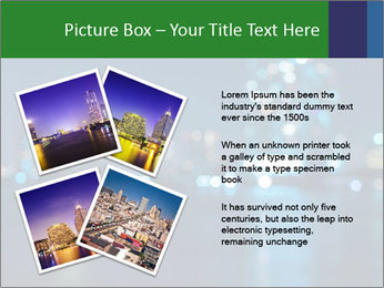 0000077123 PowerPoint Template - Slide 23