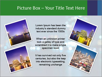 0000077123 PowerPoint Template - Slide 24