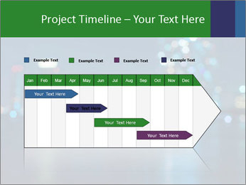 0000077123 PowerPoint Template - Slide 25