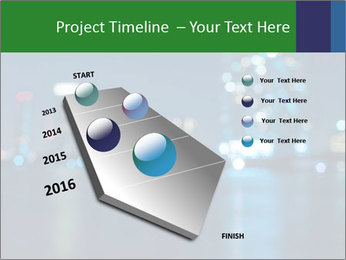 0000077123 PowerPoint Template - Slide 26