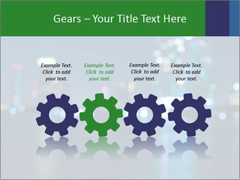 0000077123 PowerPoint Template - Slide 48