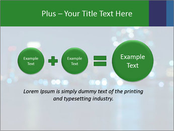 0000077123 PowerPoint Template - Slide 75