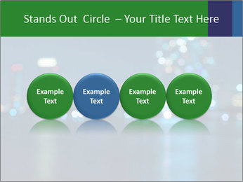 0000077123 PowerPoint Template - Slide 76