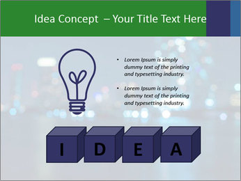 0000077123 PowerPoint Template - Slide 80