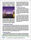 0000077123 Word Template - Page 4