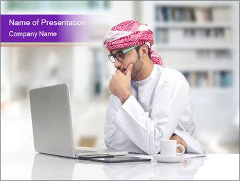0000077124 PowerPoint Template - Slide 1