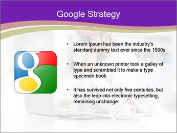 0000077124 PowerPoint Template - Slide 10