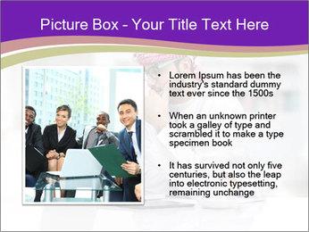 0000077124 PowerPoint Template - Slide 13