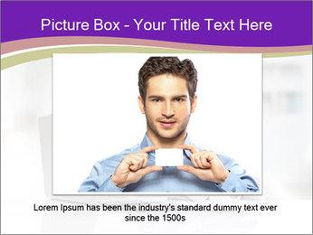 0000077124 PowerPoint Template - Slide 15