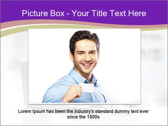 0000077124 PowerPoint Template - Slide 16