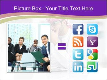 0000077124 PowerPoint Template - Slide 21