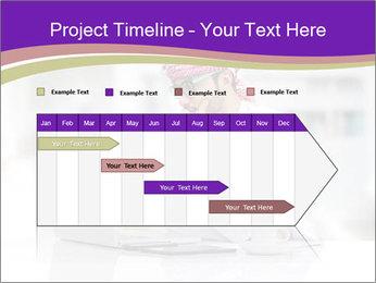 0000077124 PowerPoint Template - Slide 25