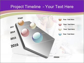 0000077124 PowerPoint Template - Slide 26