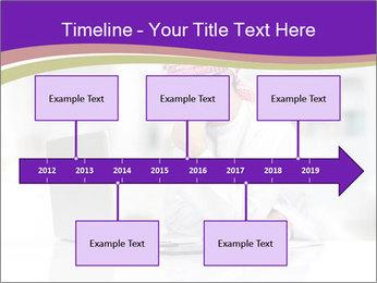 0000077124 PowerPoint Template - Slide 28