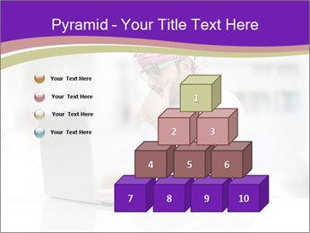 0000077124 PowerPoint Template - Slide 31