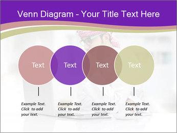 0000077124 PowerPoint Template - Slide 32