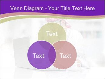 0000077124 PowerPoint Template - Slide 33