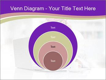 0000077124 PowerPoint Template - Slide 34
