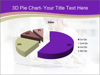0000077124 PowerPoint Template - Slide 35