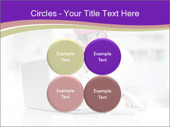0000077124 PowerPoint Template - Slide 38