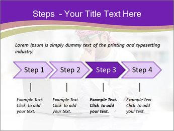 0000077124 PowerPoint Template - Slide 4