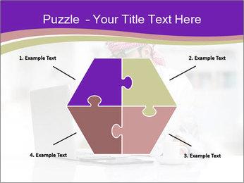 0000077124 PowerPoint Template - Slide 40