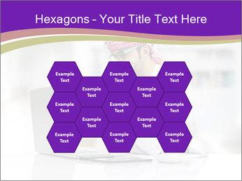 0000077124 PowerPoint Template - Slide 44