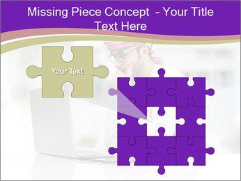 0000077124 PowerPoint Template - Slide 45