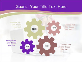 0000077124 PowerPoint Template - Slide 47