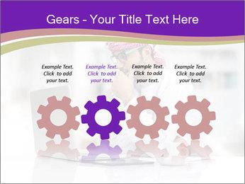 0000077124 PowerPoint Template - Slide 48