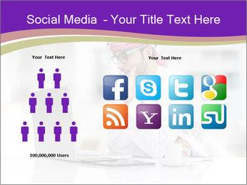 0000077124 PowerPoint Template - Slide 5