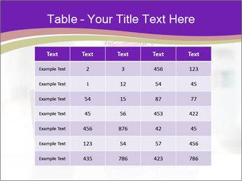 0000077124 PowerPoint Template - Slide 55
