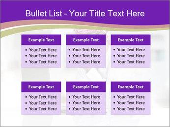 0000077124 PowerPoint Template - Slide 56