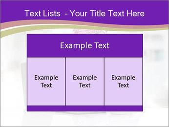 0000077124 PowerPoint Template - Slide 59