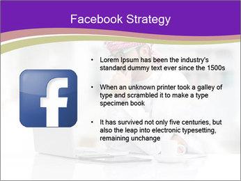 0000077124 PowerPoint Template - Slide 6