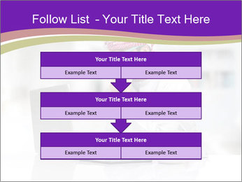 0000077124 PowerPoint Template - Slide 60