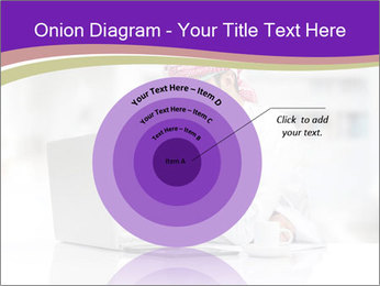 0000077124 PowerPoint Template - Slide 61